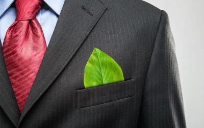Ekologiczna ścieżka kariery