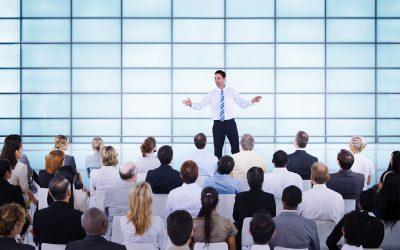 O efektywności coachingu. Bill Gates: Każdy potrzebuje coacha!