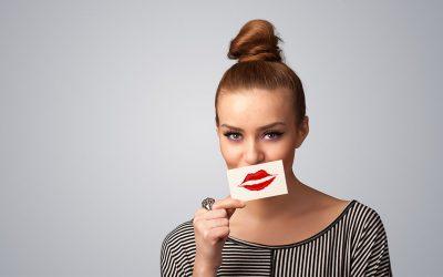 Reklama po rosyjsku, czyli Renata Litwinowa i L'Oreal